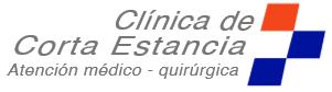 Clínica de Corta Estancia